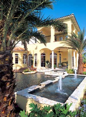 http://www.newhomesource.com/CMS400/uploadedImages/Builder_Homesite/Images/Builders/majorca_pool.jpg