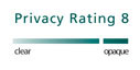 ODLprivacy rating