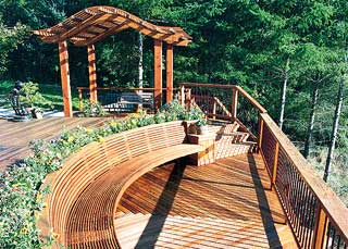 weyerround_cedar_bench