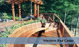 weyerround_cedar_bench_teaserA.jpg
